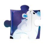 puzzle-s-prekvapenim-antarktida-5-minilove
