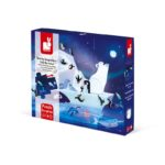 puzzle-s-prekvapenim-antarktida-6-minilove
