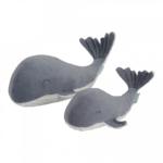 velka-plysova-velryba-vyber-farieb-4-minilove