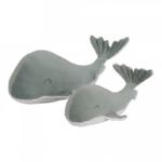 velka-plysova-velryba-vyber-farieb-8-minilove