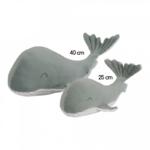 velka-plysova-velryba-vyber-farieb-9-minilove