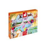 dotykove-puzzle-den-v-zoo-12-minilove
