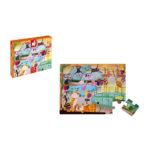 dotykove-puzzle-den-v-zoo-2-minilove