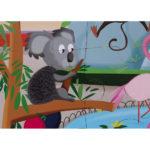dotykove-puzzle-den-v-zoo-9-minilove