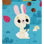 dotykove-puzzle-lesne-zvieratka-5-minilove