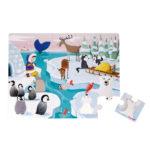 dotykove-puzzle-zivot-na-lade-2-minilove