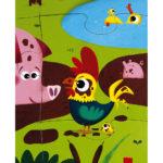 dotykove-puzzle-zvieratka-na-farme-10-minilove