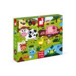 dotykove-puzzle-zvieratka-na-farme-12-minilove