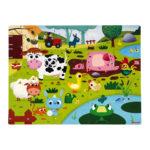 dotykove-puzzle-zvieratka-na-farme-3-minilove