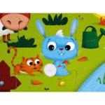 dotykove-puzzle-zvieratka-na-farme-5-minilove
