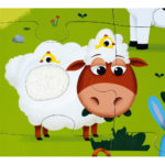 dotykove-puzzle-zvieratka-na-farme-6-minilove