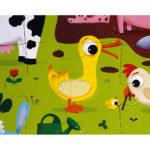 dotykove-puzzle-zvieratka-na-farme-7-minilove