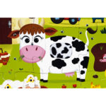 dotykove-puzzle-zvieratka-na-farme-8-minilove