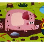 dotykove-puzzle-zvieratka-na-farme-9-minilove