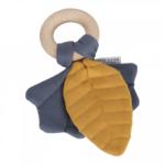dreveny-kruzok-s-listkami-modra-1-minilove