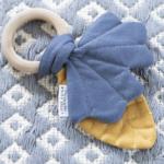 dreveny-kruzok-s-listkami-modra-4-minilove
