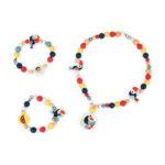 koralky-birdy-toucans-2-minilove