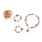 koralky-birdy-toucans-3-minilove