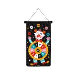 magneticky-terc-cirkus-1-minilove