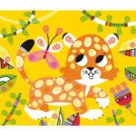 prstove-farby-panda-6-minilove