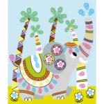 prstove-farby-panda-7-minilove