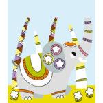prstove-farby-panda-8-minilove