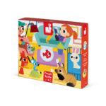 dotykove-puzzle-domace-zvieratka-10-minilove