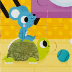 dotykove-puzzle-domace-zvieratka-3-minilove