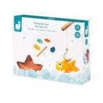hracka-do-vody-rybarska-udica-11-minilove