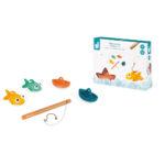hracka-do-vody-rybarska-udica-2-minilove