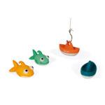 hracka-do-vody-rybarska-udica-3-minilove