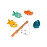 hracka-do-vody-rybarska-udica-4-minilove