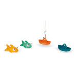 hracka-do-vody-rybarska-udica-5-minilove
