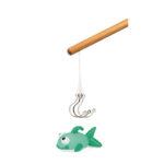 hracka-do-vody-rybarska-udica-8-minilove