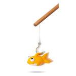 hracka-do-vody-rybarska-udica-9-minilove