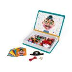 magneticka-kniha-zabavne-tvare-chlapci-1-minilove