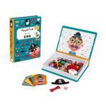 magneticka-kniha-zabavne-tvare-chlapci-2-minilove