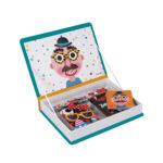 magneticka-kniha-zabavne-tvare-chlapci-3-minilove