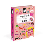 magneticka-kniha-zabavne-tvare-dievcata-7-minilove