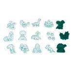 peciatky-dinosaury-15-ks-1-minilove