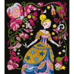 princezne-z-rozpravok-trblietky-3-minilove