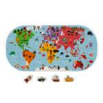 puzzle-mapa-sveta-do-vody-1-minilove