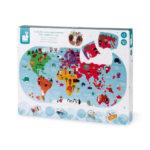 puzzle-mapa-sveta-do-vody-10-minilove