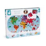 puzzle-mapa-sveta-do-vody-11-minilove