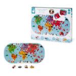 puzzle-mapa-sveta-do-vody-2-minilove