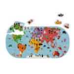 puzzle-mapa-sveta-do-vody-3-minilove