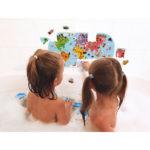 puzzle-mapa-sveta-do-vody-8-minilove