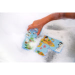 puzzle-mapa-sveta-do-vody-9-minilove