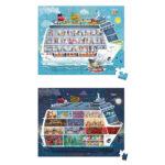puzzle-namorna-plavba-2-v-1-1-minilove