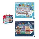 puzzle-namorna-plavba-2-v-1-2-minilove